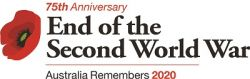 75 anniversary of the end of the Second World War LOGO (002).jpg