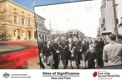 Sites of Significance - Macquarie St .jpg